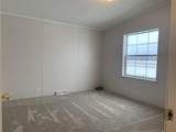 14741 Co Rd 451 - Photo 16