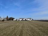 14741 Co Rd 451 - Photo 19