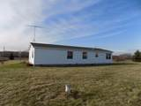 14741 Co Rd 451 - Photo 20