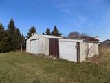 14741 Co Rd 451 - Photo 21