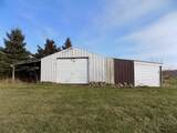 14741 Co Rd 451 - Photo 22