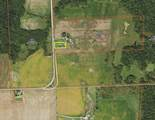 14741 Co Rd 451 - Photo 24