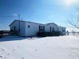 14741 Co Rd 451 - Photo 25