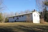 17106 Hackett Lake Highway - Photo 1