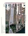 10324 Straits Highway - Photo 3
