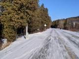934 Gros Cap Road - Photo 68