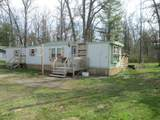 3341 Buttles Road - Photo 1