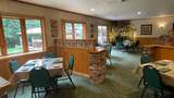 565 West Branch Road - Photo 7