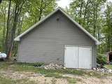 6835 Klein Road - Photo 2