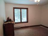 11480 Lake Emma Road - Photo 30