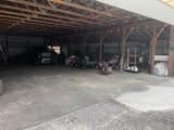 5101 Old Onaway Road - Photo 26