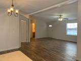 14741 Co Rd 451 - Photo 10