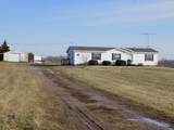 14741 Co Rd 451 - Photo 2
