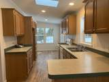 14741 Co Rd 451 - Photo 3