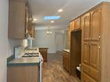14741 Co Rd 451 - Photo 4