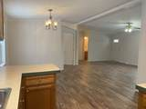 14741 Co Rd 451 - Photo 5