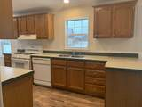 14741 Co Rd 451 - Photo 6