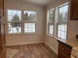 14741 Co Rd 451 - Photo 7