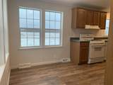 14741 Co Rd 451 - Photo 8