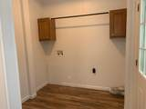 14741 Co Rd 451 - Photo 9