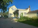 417 Forest Street - Photo 5