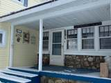 417 Forest Street - Photo 6