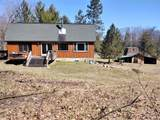 11480 Lake Emma Road - Photo 1