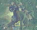 11480 Lake Emma Road - Photo 39