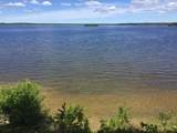 N9450 Manistique Lakes Road - Photo 5