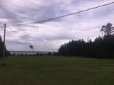 3045 Lime Klin Point Drive - Photo 10