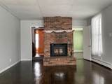 417 Forest Street - Photo 10