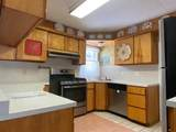 417 Forest Street - Photo 11