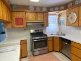 417 Forest Street - Photo 12