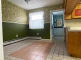 417 Forest Street - Photo 14