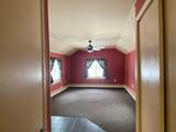 417 Forest Street - Photo 16