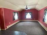 417 Forest Street - Photo 17