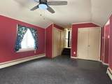 417 Forest Street - Photo 18