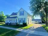 417 Forest Street - Photo 2