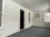 417 Forest Street - Photo 23