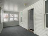 417 Forest Street - Photo 24