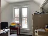 417 Forest Street - Photo 39