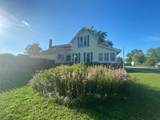 417 Forest Street - Photo 47