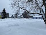 417 Forest Street - Photo 53