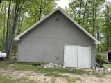 6835 Klein Road - Photo 31
