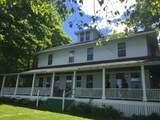 N9450 Manistique Lakes Road - Photo 2