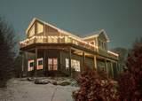 369 Underhill Street - Photo 1