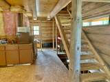 1085 Townhall Road - Photo 13
