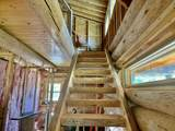 1085 Townhall Road - Photo 15