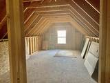 1085 Townhall Road - Photo 19
