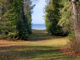 1063 Duncan Shores Drive - Photo 2